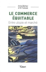 book-commerce-equitable-utopie-marche