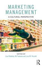 book-marketing-management