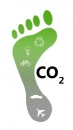 illustration-co2-footprint