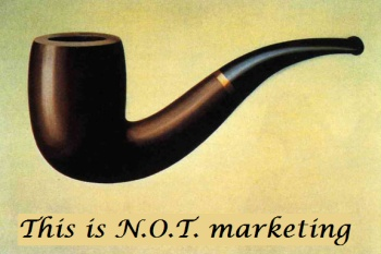 Courtesy of Magritte