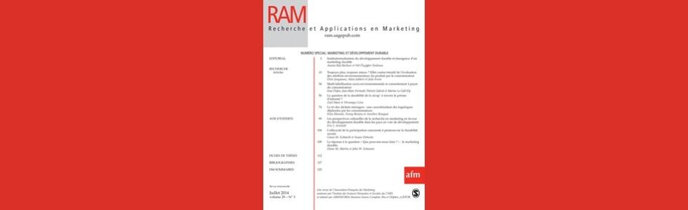 slide-editor-ram